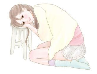 「小さな悩みを消すレッスン」香山リカ著2012年3月頃